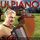 Historia Musical de Ulpiano Vergara de Ulpiano Vergara
