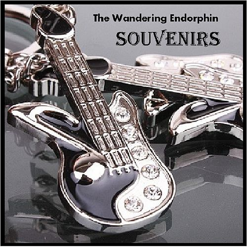 Souvenirs by The Wandering Endorphin