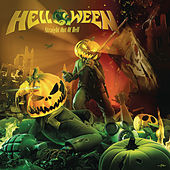 Straight Out Of Hell de Helloween