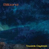 Towards Daybreak by Various Artists