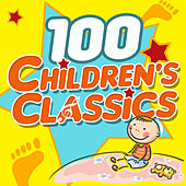 100 Children's Classics de Various Artists