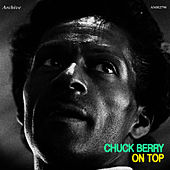 On Top by Chuck Berry