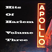 Hits Of Harlem Volume 3 by Various Artists