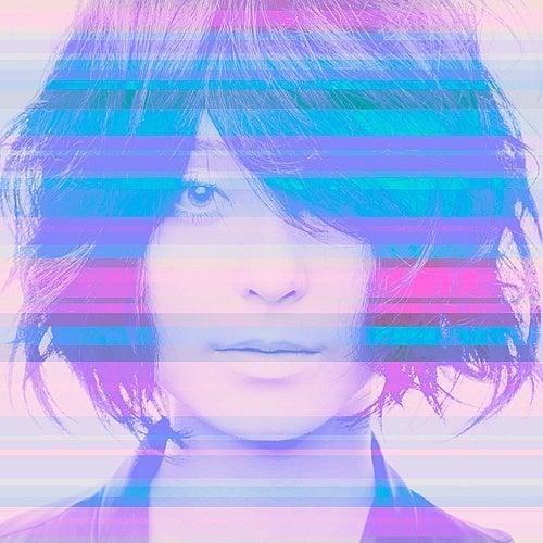 LOL (Shanghai Restoration Project Remix) - Single by Emi Meyer