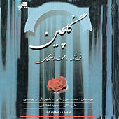 Golchin-Iranian Classical Music by Mohammad Esfahani