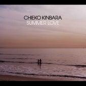 Summer Love by Chieko Kinbara