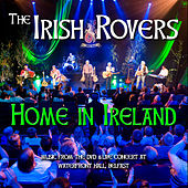 Home in Ireland by Irish Rovers