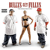 The Infrastructure by Bullys Wit Fullys