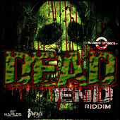 Dead End Riddim von Various Artists