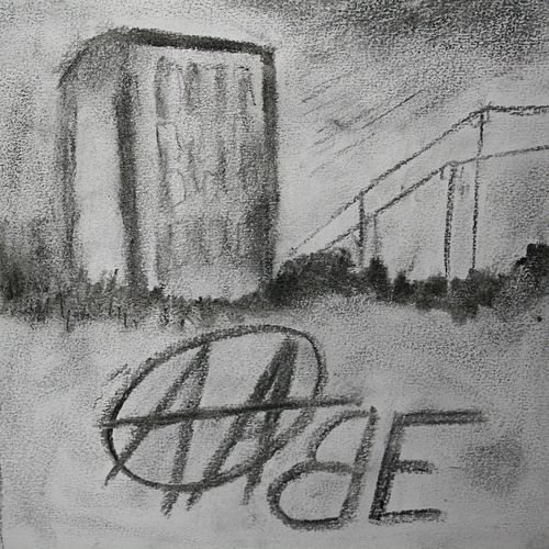 Beyond Thunder Doom by Åbe