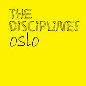 Oslo (Single) by The Disciplines