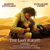 The Last Flight (Original Motion Picture Soundtrack) de Various Artists