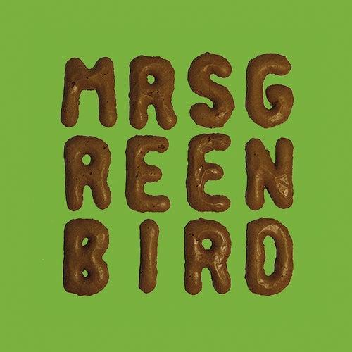 mrs greenbird album