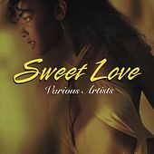 Sweet Love de Various Artists