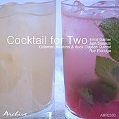 Cocktail for Two von Various Artists