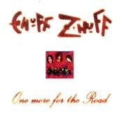 One More For The Road von Enuff Z'Nuff