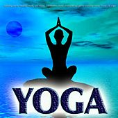Yoga Music: Relaxing Piano, Healing Music, Spa Music, Meditation Music, Instrumental Piano, Relaxing Music, Music for Yoga, by Yoga Music
