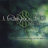 A Christmas Gift Rsp-11 by Various Artists