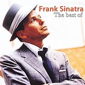 The Best of Sinatra by Frank Sinatra