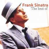The Best of Sinatra von Frank Sinatra