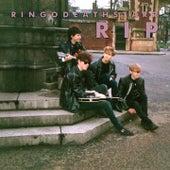 Rip by Ringo Deathstarr