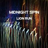 Lion Run by Midnight Spin