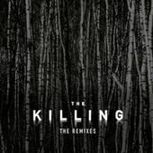The Killing (Remix Bundle) by Frans Bak