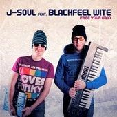 Free Your Mind von J-Soul