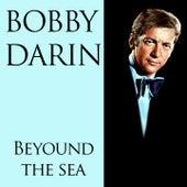 Bobby Darin: Beyound the Sea van Bobby Darin