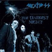 The Darkest Night by Death SS