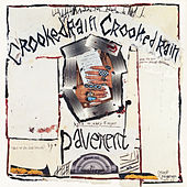Crooked Rain, Crooked Rain: LA's Desert Origins by Pavement