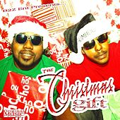 The Christmas Gift de Various Artists