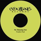 My Shinning Star by Frankie Paul