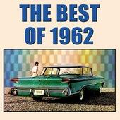 The Best of 1962 von Various Artists