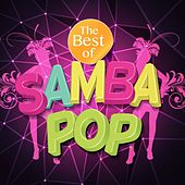 The Best of Samba Pop by Various Artists