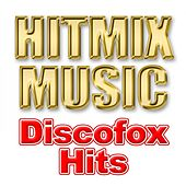 Hitmix Music - Discofox Hits von Various Artists