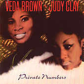 Private Numbers by Judy Clay