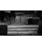 Wild Bill Jones by The Quiet American