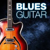 Blues Guitar de Various Artists