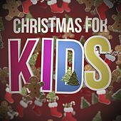 Christmas For Kids von Various Artists