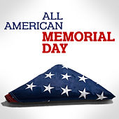 All American Memorial Day de Various Artists