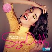 Sugardaddy by SND