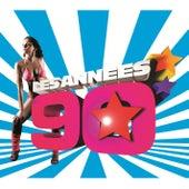 100% Hits - Les Années 90 de Various Artists
