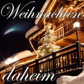Weihnachten Daheim by Various Artists