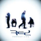 Perfect Life von RED