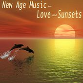 New Age Music, Relaxing Piano & Emotional Music for Love, Sunsets, Pleasure and Peace by New Age Music