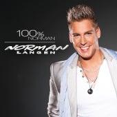100% Norman von Norman Langen