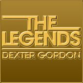 The Legends von Dexter Gordon