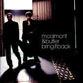Bring It Back by McAlmont & Butler