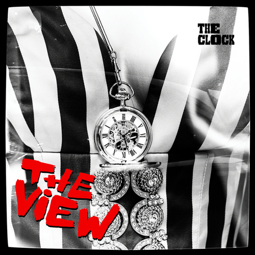 The Clock by The View